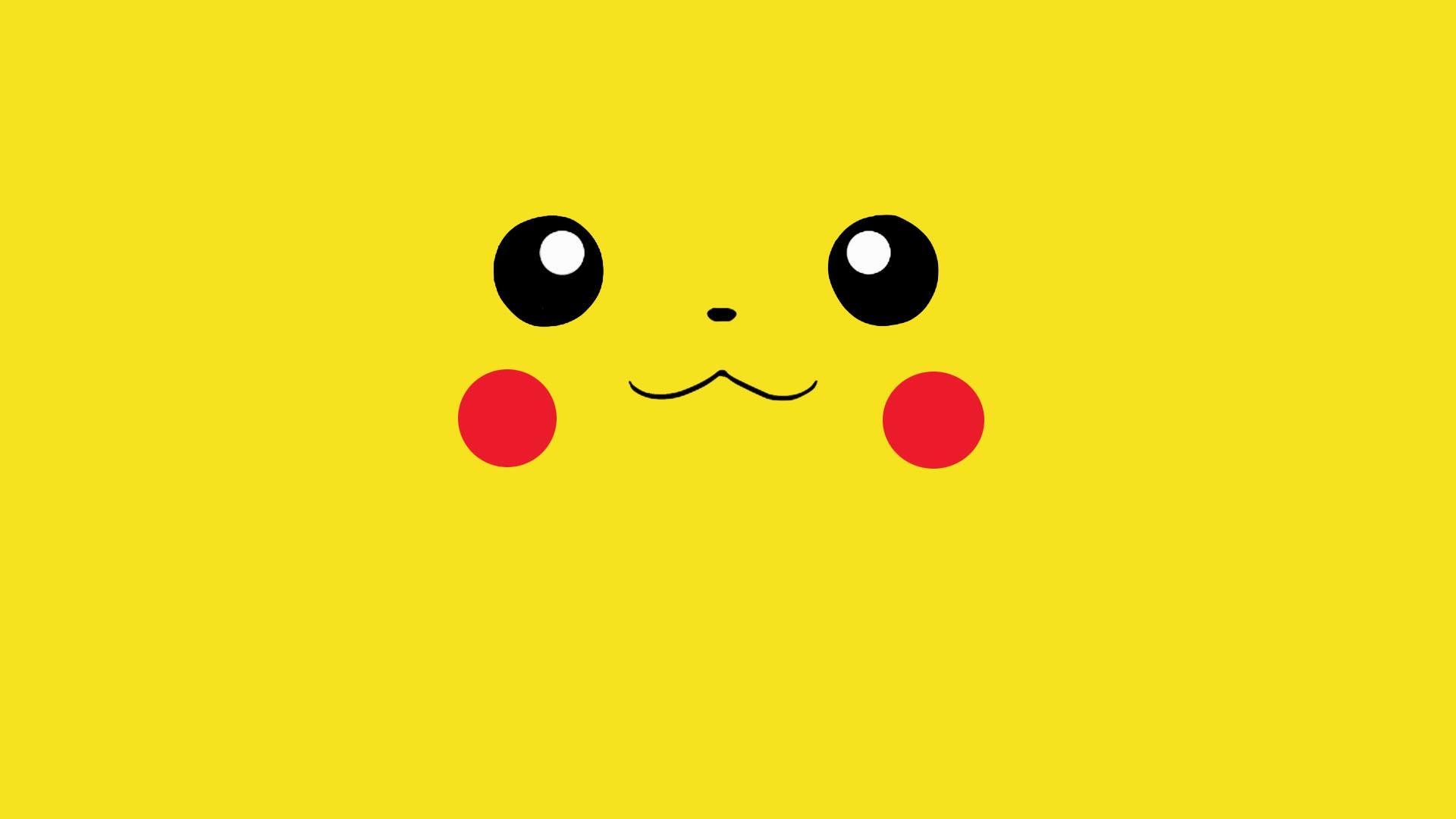 pikachu wallpaper HD Free Cute Pikachu Wallpapers HD