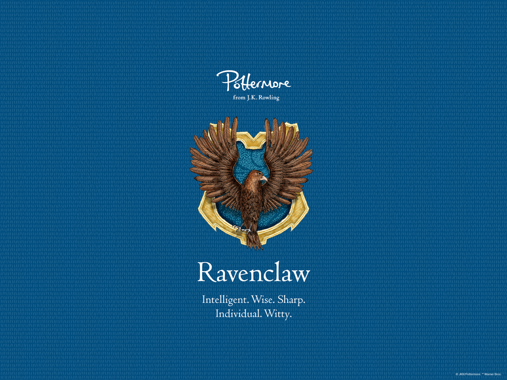 Ravenclaw Images Pottermore HD Wallpaper And Background Photos