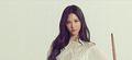seohyun wallpaper - girls-generation-snsd photo