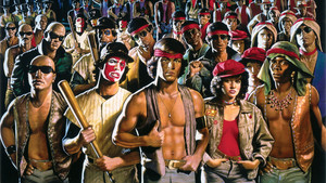 the warriors original