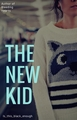 thenewkid - books-to-read photo