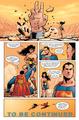 trinity #1 - superman-and-wonder-woman photo