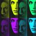 tv show : The Originals - vampires icon
