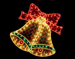 weihnachtsbilder hintergrundbilder kostenlos 1