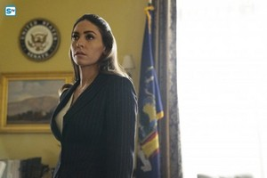 Agents of S.H.I.E.L.D. - Episode 4.11 - Wake Up - Promo Pics