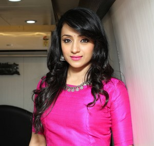 ♥ ♥ ♥ Beautiful Trisha ♥ ♥ ♥