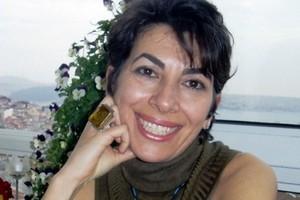 Beki İkela Erikli(1970-2016)