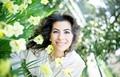 Beki İkela Erikli(1970-2016) - celebrities-who-died-young photo