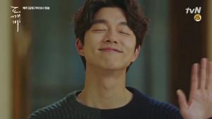 ♥ Gong Yoo ♥