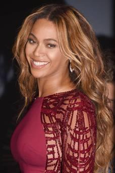 ♥ ♥ ♥ Gorgeous Beyonce ♥ ♥ ♥
