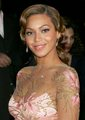♥ ♥ ♥ Gorgeous Beyonce ♥ ♥ ♥  - beyonce photo