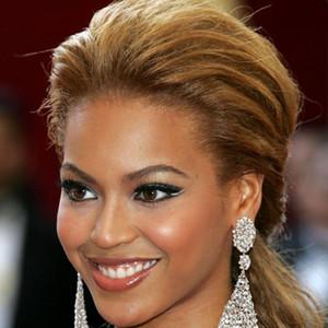 ♥ ♥ ♥ Gorgeous Beyoncé ♥ ♥ ♥