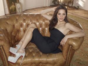 ♥ ♥ ♥ Gorgeous Marion ♥ ♥ ♥