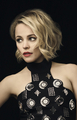 ♥ ♥ ♥ Gorgeous Rachel ♥ ♥ ♥ - rachel-mcadams photo