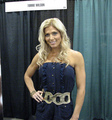 ♥ ♥ ♥ Gorgeous Torrie ♥ ♥ ♥