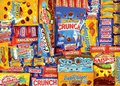 Nestle Candy - candy photo