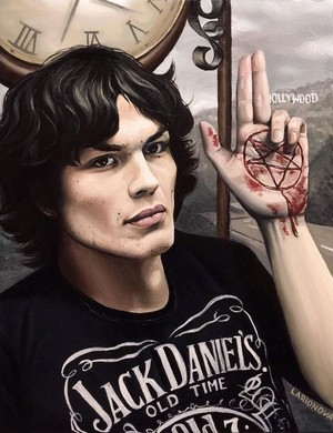 Richard Ramirez Ричард Рамирез