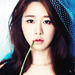 Yoo In Na  - yoo-in-na icon