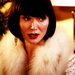 1.01 Cocaine Blues - miss-fishers-murder-mysteries icon