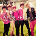 15   1  3  - shinee photo