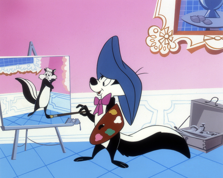 pepe le pew images 1572wb62 hd wallpaper and background photos