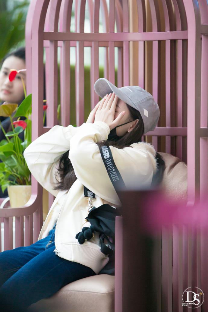 170110 SNH48 Kiku - Ju JingYi Photo (40167675) - Fanpop