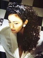 1987 wave perm - the-80s photo