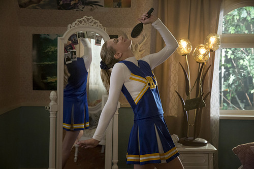 Riverdale (2017 TV series) پیپر وال called 1x01 'The River's Edge'