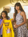 1x11 - What's My Motivation - Real Eleanor and Tahani