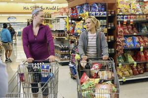 1x12 - Mindy St. Claire - Eleanor