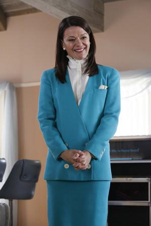 1x12 - Mindy St. Claire - Mindy