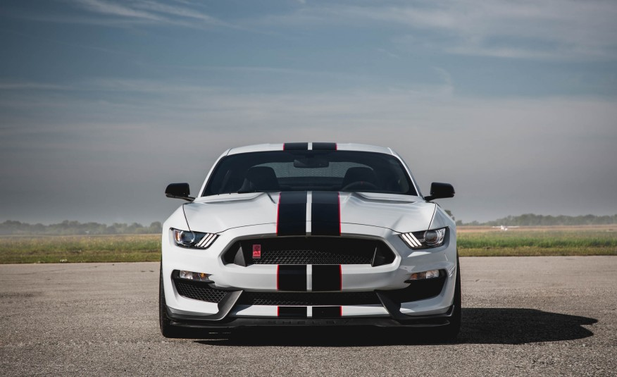 shelby mustang gt350 images 2016 ford mustang shelby gt350 hd