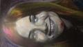 20161128 140628 - the-brady-bunch fan art