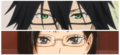 224049 1480028163013 460 211 - anime photo