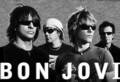 2a79ccc73cb8448a628da4e5fb266a91 - bon-jovi photo