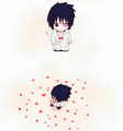 3sasusaku - haruno-sakura photo