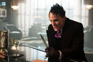 3x13 - Smile Like You Mean It - Oswald