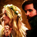 5.02 The Price - killian-jones-captain-hook icon