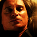 5.02 The Price - rumpelstiltskin-mr-gold icon