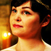 5.02 The Price - snow-white-mary-margaret-blanchard icon