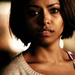 6.09 I Alone - the-vampire-diaries icon