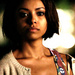 6.09 I Alone - the-vampire-diaries-tv-show icon