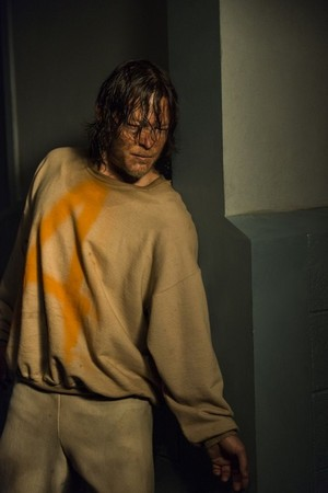 7x03 ~ The Cell