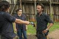 7x08 ~ Hearts Still Beating - daryl-dixon photo
