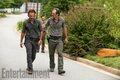 7x09 ~ Rick and Simon - the-walking-dead photo