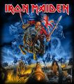 98d2c0e6c3e1e6c631f7690b27c3e3c9 - iron-maiden photo
