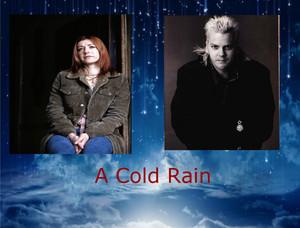 A Cold Rain