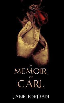 A Memoir of Carl Cover