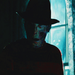 A Nightmare on Elm Street (2010) - horror-movies icon
