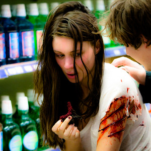 A Nightmare on Elm jalan (2010)